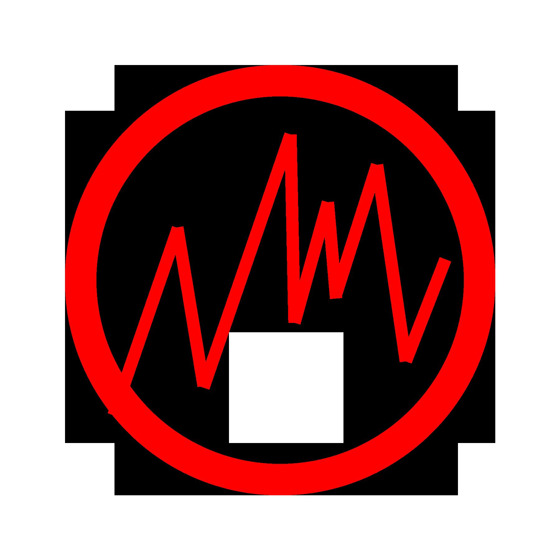 Gaps | Quantilator | OneStepRemoved com